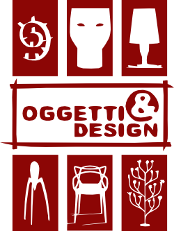 Oggetti e design arredamento oggetti design for Oggetti design economici